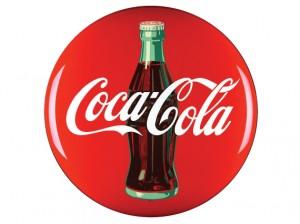coke-logo-10